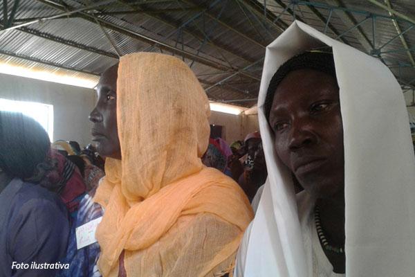 crista-sudanesa-triste