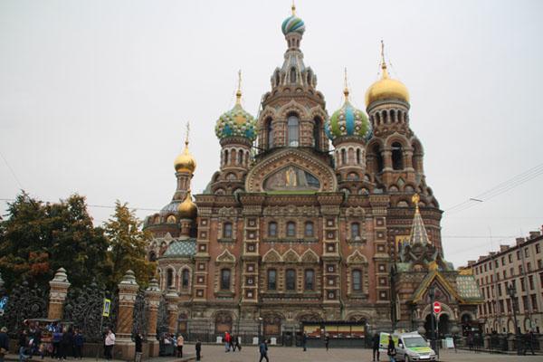 igreja-na-praca-demoscou-na-russia