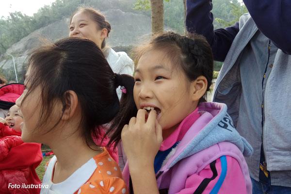 cristas-chinesas-sorrindo
