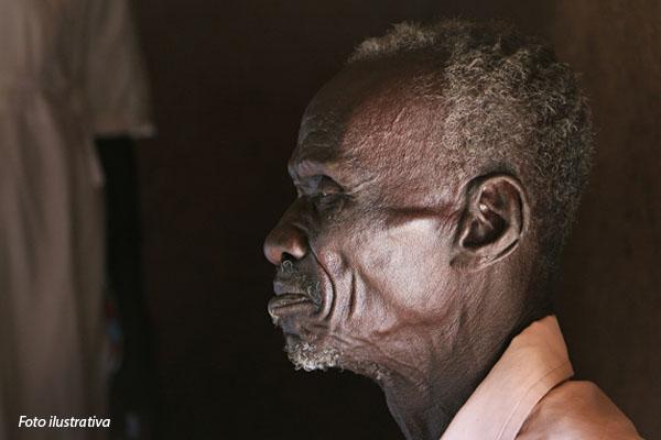 homem-negro-africano-de-perfil